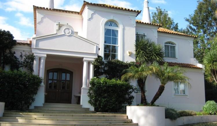 Mata-Rosada-Algarve-Portugal-Olivers-Travels (25)