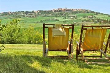 Tuscany's best kept secrets - Oliver's Travels Journal