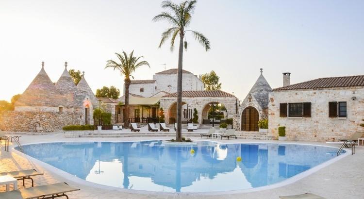Villa-Ciottolo-Puglia-Olivers-Travels-44