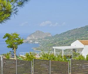 Villa-Rosetta-Sicily-Olivers-Travels-4
