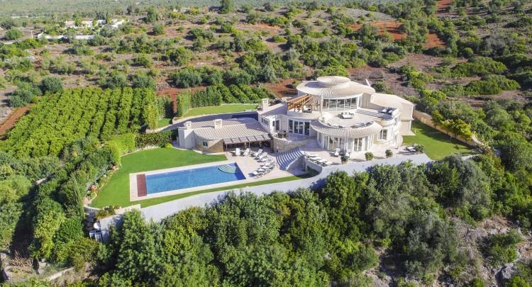 Villa-Sal-E-Acucar-Algarve-Olivers-Travels-1