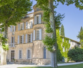 Feature resize Chateau-Villermaux-Provence-Alpes-Olivers-Travels (16)