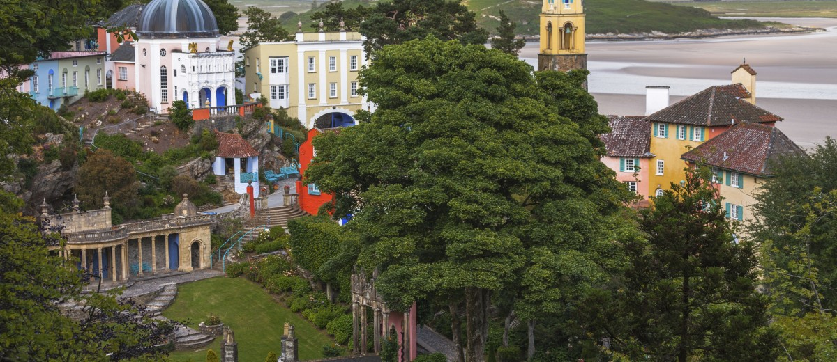 Village-of-Portmeirion-000058388308_Large