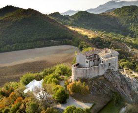 Castle-Nardelli-Le-Marche-Olivers-Travels-1