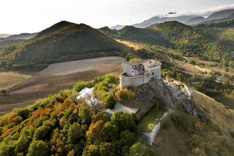 Castle-Nardelli