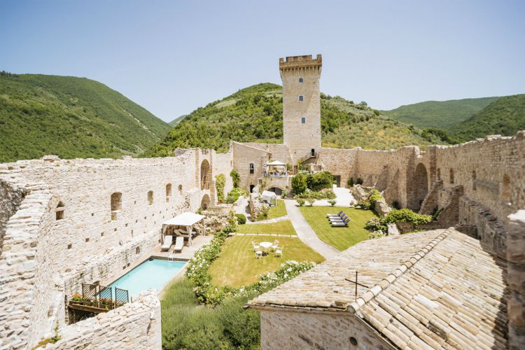 Fortezza-di-Spinola-Umbria-Olivers-Travels1