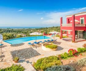 Villa-Regina-Rossa-Corfu-Olivers-Travels-1