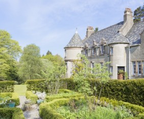 ftr crop Loch-Lomond-Manor-Scotland-Olivers-Travels1