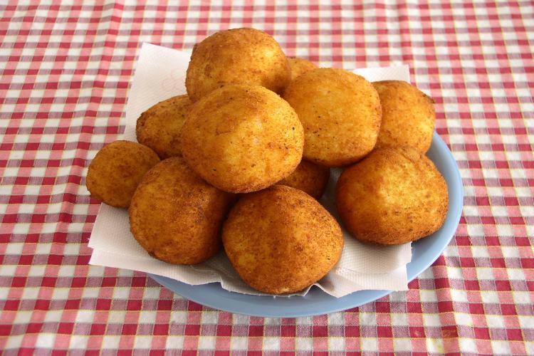 I Cuochini - Sicily