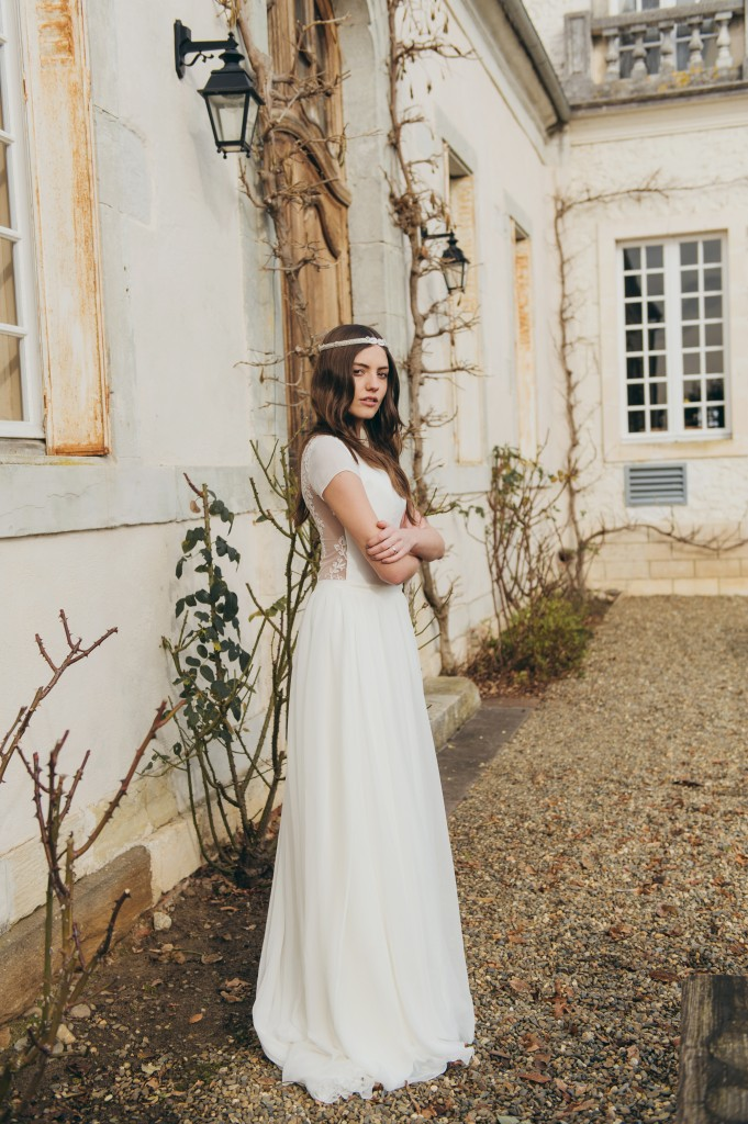 Le-Castelet-Wedding-Normandy-Olivers-Travels (35)
