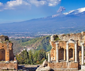 Sicily - Travel Guide
