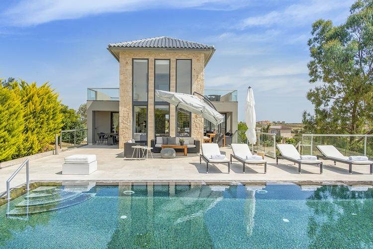 Villa-Athena-Crete-Olivers-Travels-1