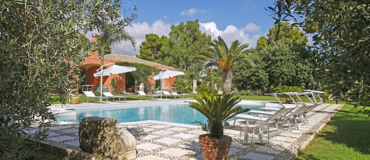 villa alvino feature