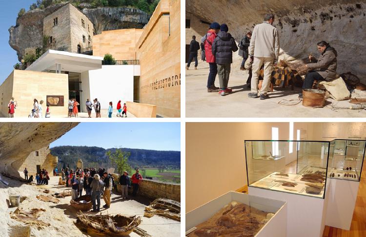 musee-prehistoire 2