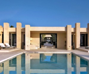 Ibiza-Villa-Arenil-de-la-Sirena-Olivers-Travels feature