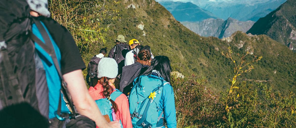 the-best-group-activities-in-costa-blanca