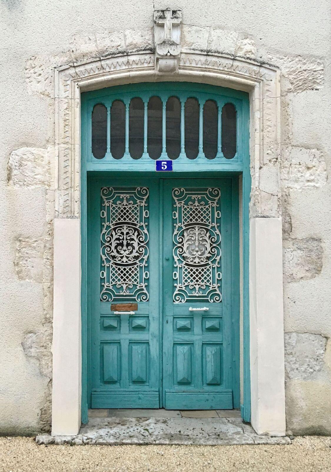 Internal door collections hayburn u0026 co 100 cheap pine doors 100 howdens internal glazed doors 35 best glazed doors imag rubansaba