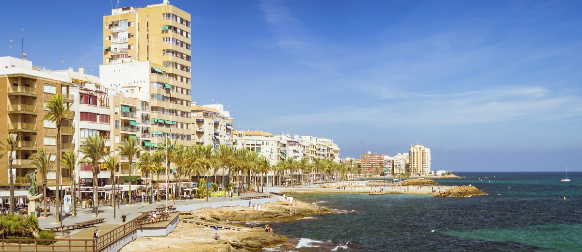costa blanca travel guide banner 3