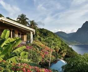 feature Tamarind-House-St-Lucia-Olivers-Travels (1)
