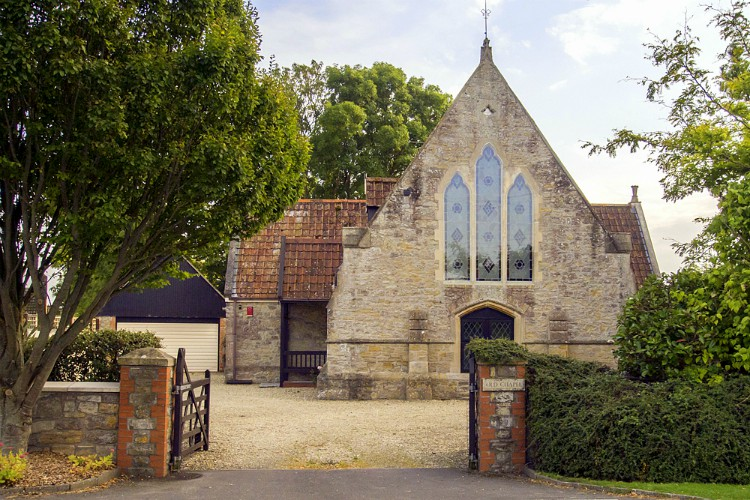Cooksbridge-Chapel-Somerset-Olivers-Travels