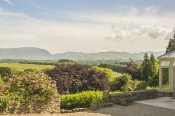 Wood-Hall-Estate-Lake-District-Olivers-Travels (12)