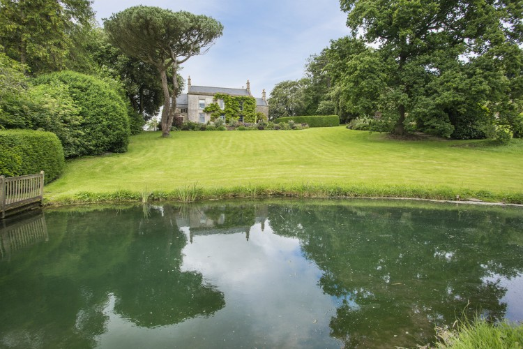 Wynter-House-Somerset-Olivers-Travels