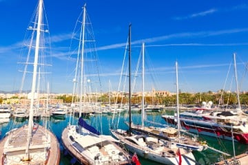 Don't Cry About it! Here's Why You Need to Visit Mallorca - Oliver's Travels