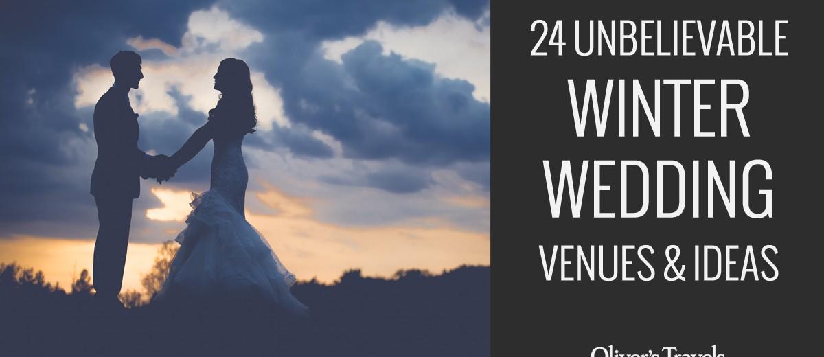 24-winter-weddings-ideas
