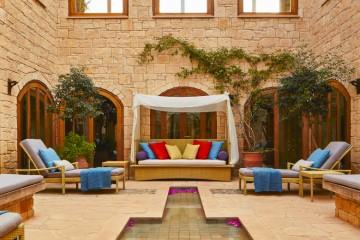 Top 5 Fabulous Villas in Cyprus