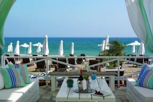 zias beach cyprus