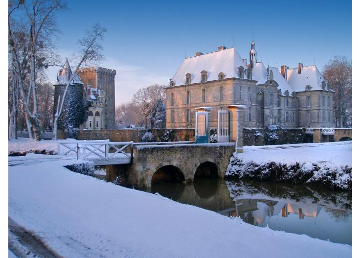 unbelievable-winter-wedding-ideas-venues