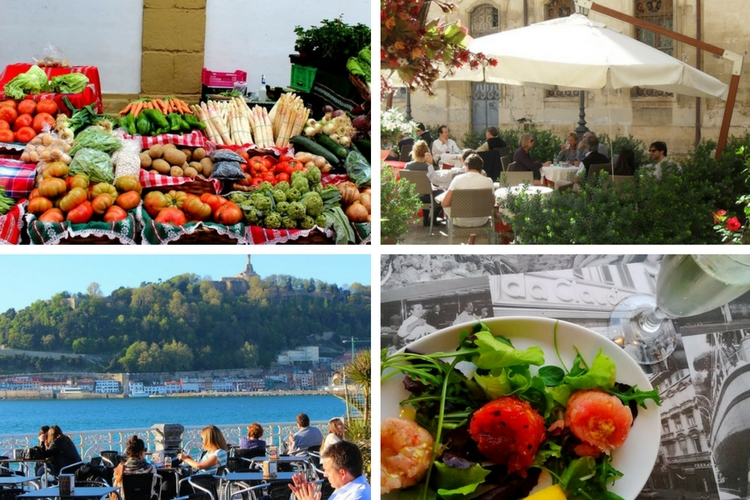 Artistans of Taste, Puglia