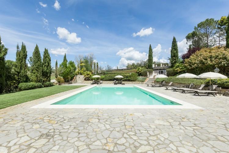 asa-Oliveto-Tuscany-Olivers-Travels
