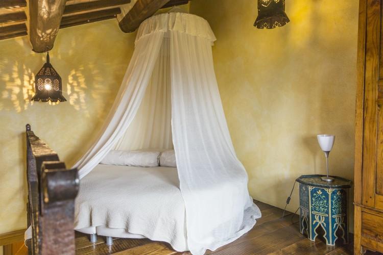 Villa-Agrioli-Tuscany-Olivers-Travels villas in Italy