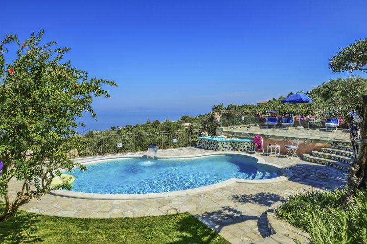 Villa-Bahia-Sorrento-Amalfi-Coast-Olivers-Travels
