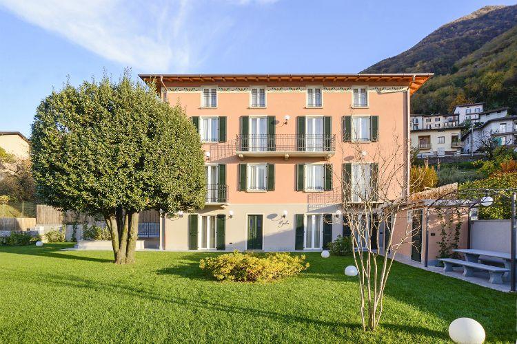 Villa-Geovana-Italian-Lakes-Olivers-Travels-