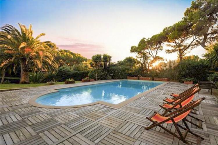 Villa-Livia-Tuscany-Olivers-Travels