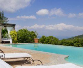 Villa-Montanare-Tuscany-Olivers-Travels-2