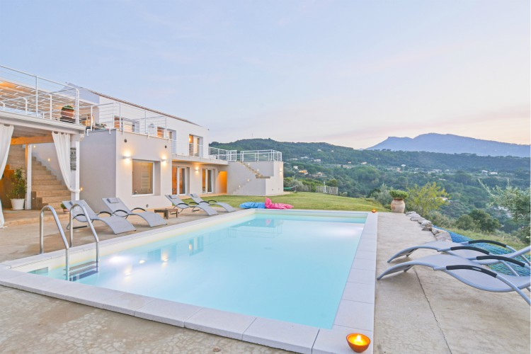 Villa-Rosetta-Sicily-Olivers-Travels