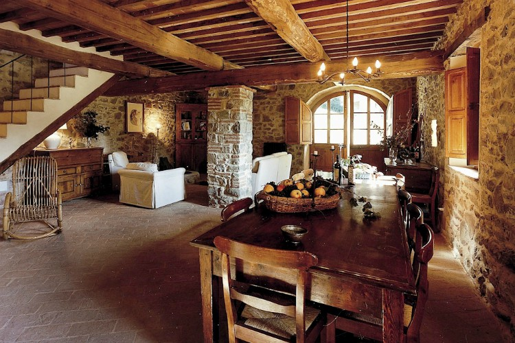 Villa-Turino-Tuscany-Olivers-Travels