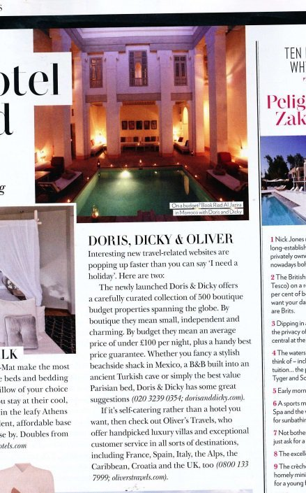 Country-and-Town-House-Coverage-Luxury-Villas-to-Rent-Olivers-Travels