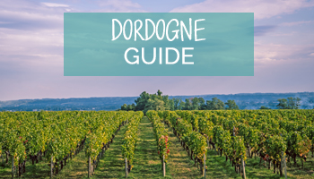 Dordogne - Travel Guide