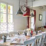 Maison Coeur - Midi-Pyrenees - Oliver's Travels