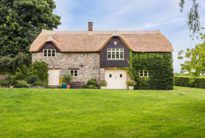 dog-friendly-cottages-uk