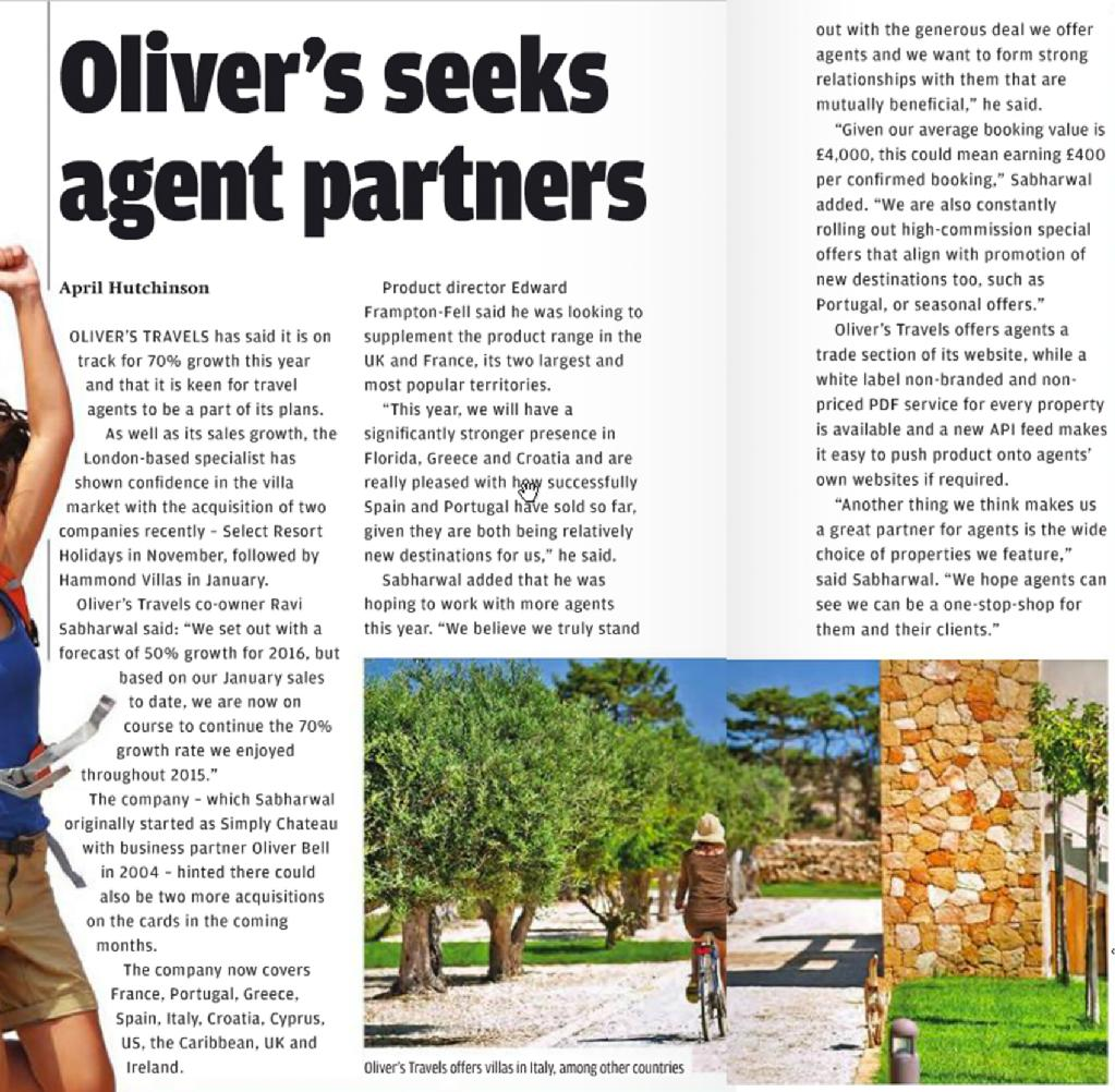 Travel-Trade-Gazette-Olivers-Travels