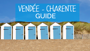 Vendee and Charente - Travel Guide