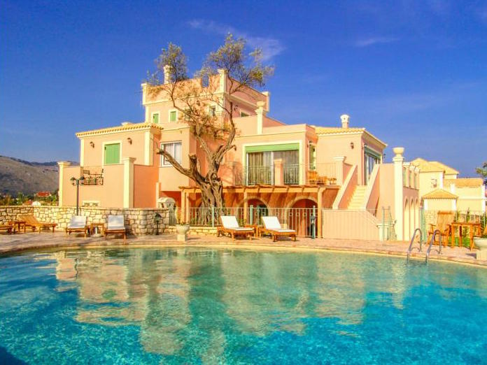 large-holiday-homes-activities-family-holiday