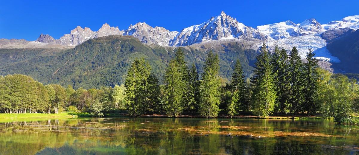 The ultimate rhne alpes travel guide olivers travels rhne alpes travel guide altavistaventures Images