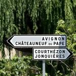 Avignon - Provence