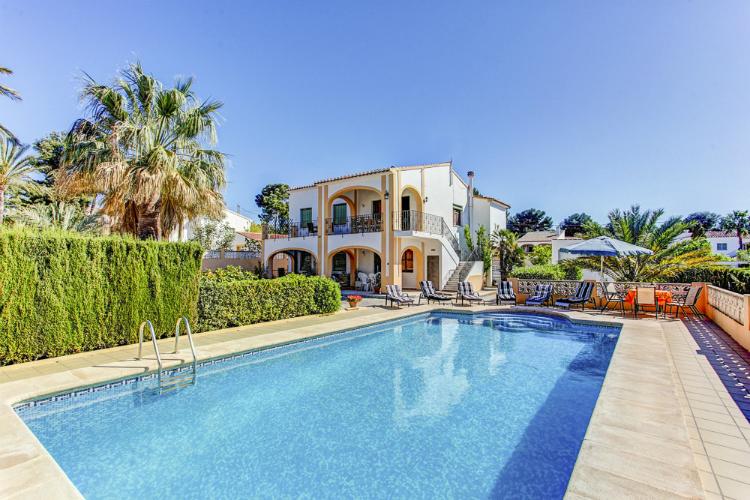 Casa-Orosco-Costa-Blanca-Olivers-Travels